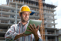 /images/store/155/photodune-1572185-construction-specialist-using-a-tablet-computer-at-a-construction-site-xs.jpg