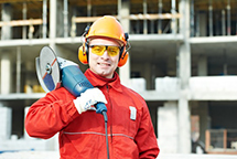 /images/store/155/photodune-2321558-builder-worker-at-construction-site-xs.jpg